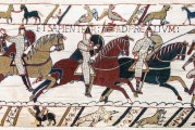 1066: The Fate of England