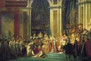 Napoleon:  Warrior, Emperor, and Pariah