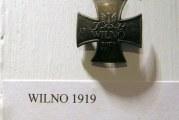 The Vilnius Raid
